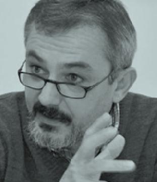 Angelo Ferracuti