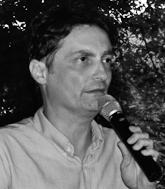 Dario Consonni