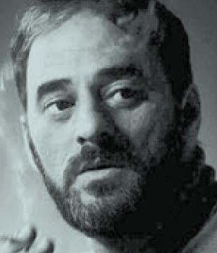 Salvatore Striano