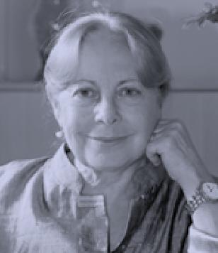 Silvia Vegetti Finzi