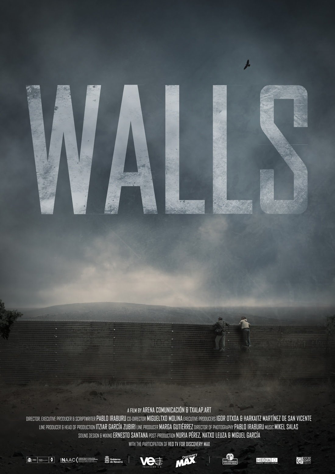 walls loc