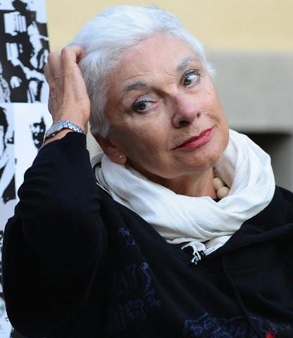 Edgarda Ferri